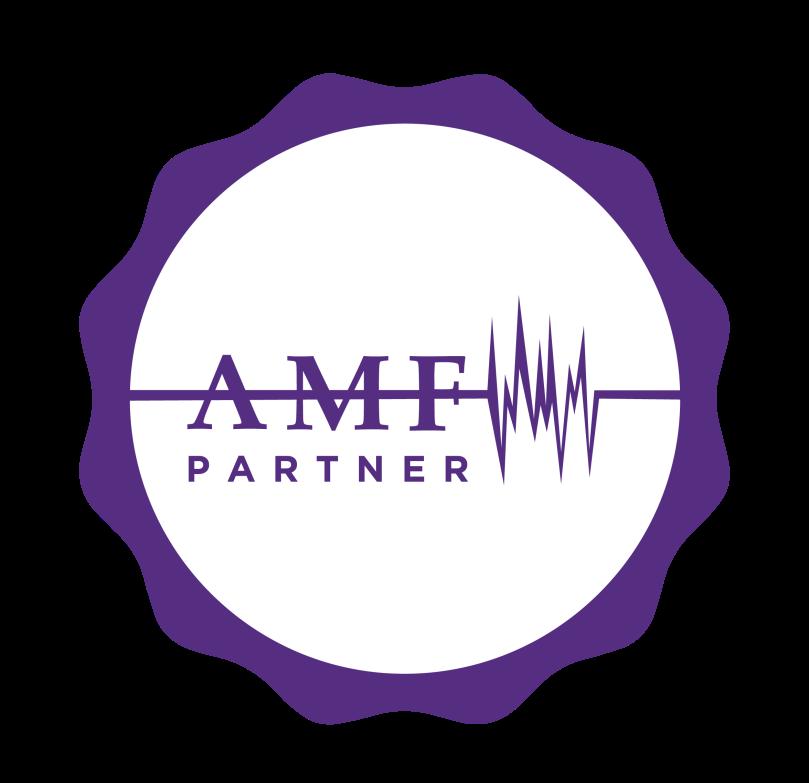 AMF_Partner_Logo-04